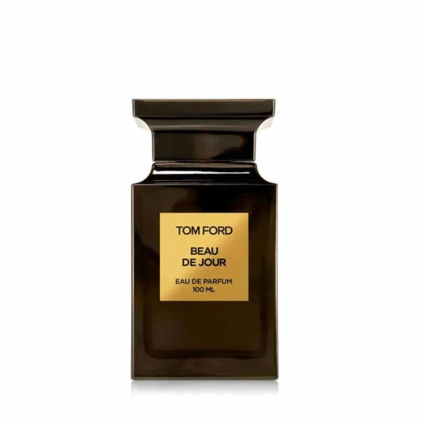 Private Blend Beau De Jour EDP 100ml for men by Tom Ford