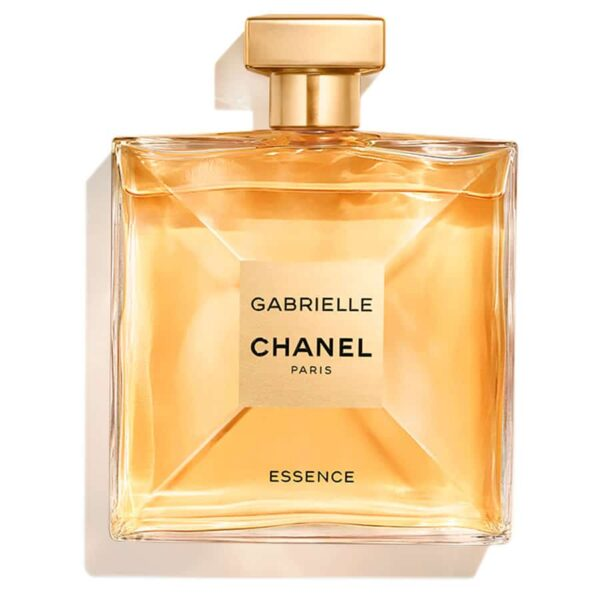 Gabrielle Essence Perfume EDP 100ml for women by Chanel