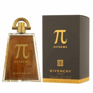PI Extreme Perfume EDT 100ml for men by Givenchy