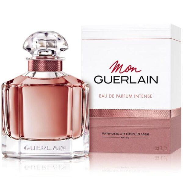 Mon Guerlain Intense EDP 100ml for women by Guerlain