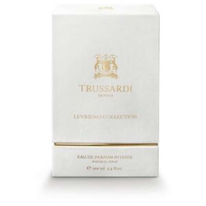 Trussardi Donna Levriero Collection Intense Perfume EDP 100ml for women